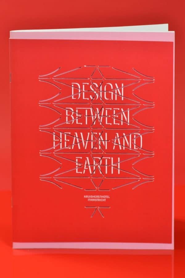 grafisch ontwerp eindhoven booklet