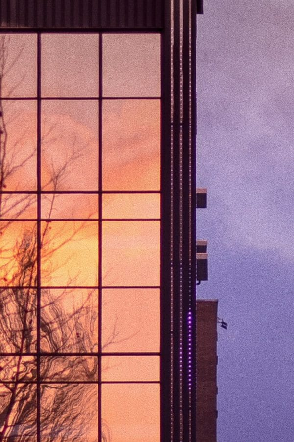 strijps sunrise