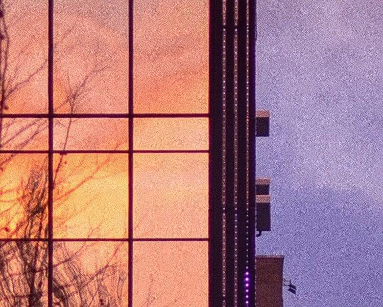 strijps sunrise