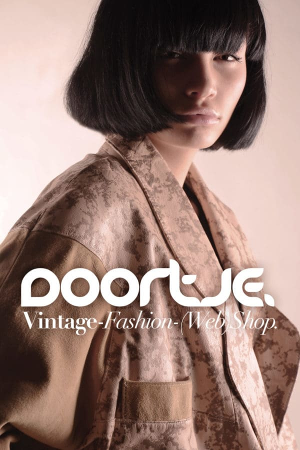 Doortje Vintage Collection Photography